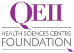QEII Foundation